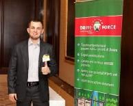 """Компания """"Драйв Форс"""" выступила партнером конференции """"Агробизнес Украины 2014"""""""