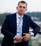 Станислав Горбачевский дал интервью порталу «G-news»