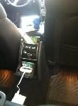 "Wi Fi в автомобилях компании ""Драйв Форс"""